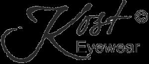 Kost Eyewear Logo